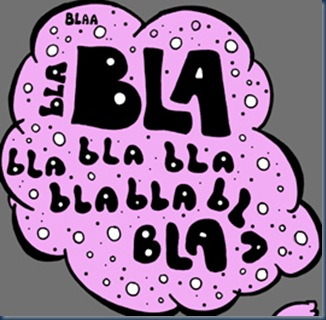 blablabla1_r2_c2