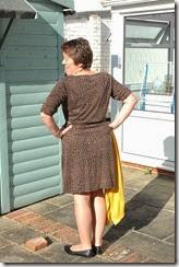 dressmaking 016