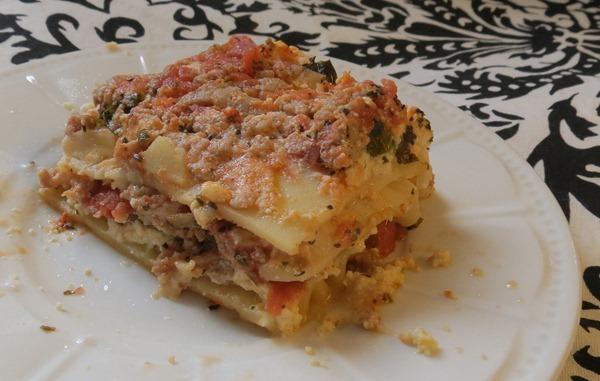 Kirsti-Lasagna-Slice