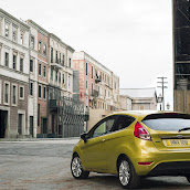 2013-Ford-Fiesta-Facelift-7.jpg