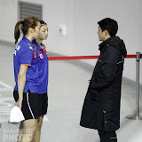 Korean Open PSS 2013 - 20130110_1142-KoreaOpen2013_Yves6590.jpg
