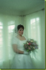 Wedding00025