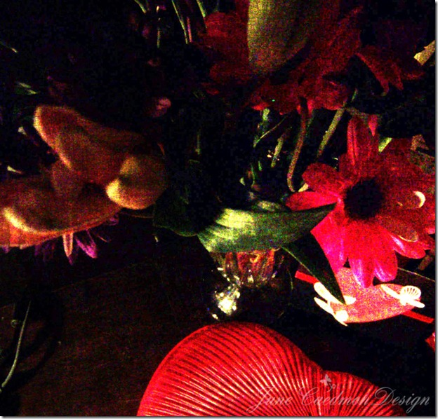Valentine_Sybil2