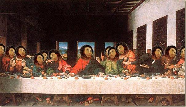 Ecce Homo  le Christ de Borja_parodie-restauration (2)