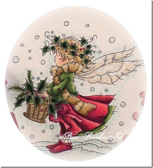 Bev-Rochester-lotv-festive-fairy1