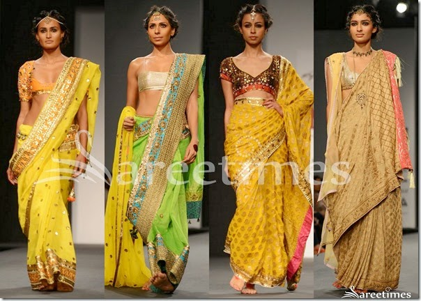 Anupama_Dayal_Collection(1)