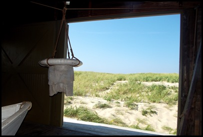 Provincetown 322