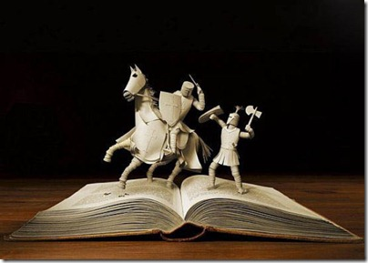 astonishing_book_sculptures_640_01