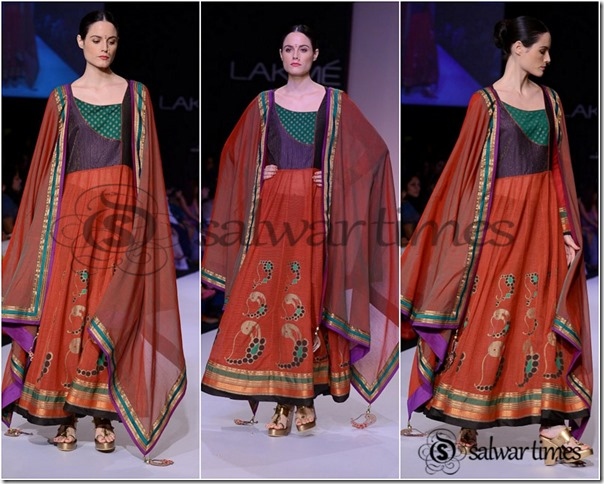 Sruthi_Sanchetti_Lakme_Fashion_Week_2013 (5)