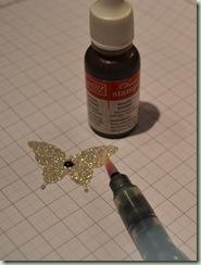 flutter step2