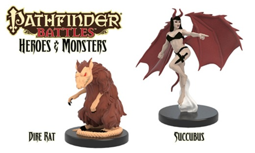 Pathfinder-Battles-Heroes-and-Monsters-04