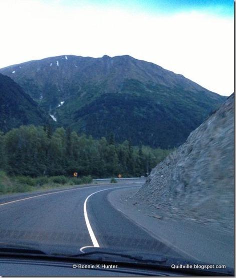 Alaska1_2013 048