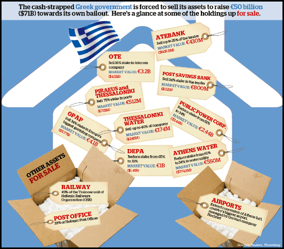 greece-selloff-940X824