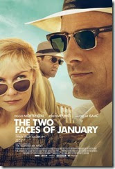 hr_The_Two_Faces_of_January_2