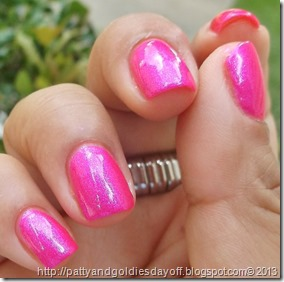 pinkone8
