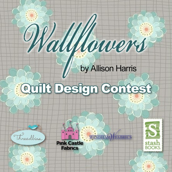 wallflowers_logo_large_grande