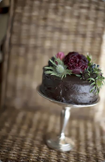 cake OakandtheOwl_Darks6