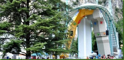 Campeonato-Mundo-Escadala-IFSC-2011-Arco-620x250
