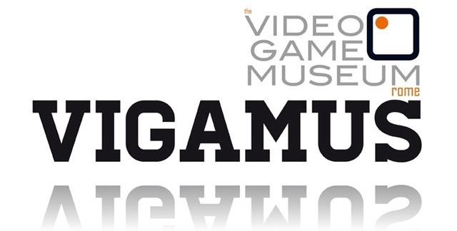 vigamus-logo-UW24KJ9R