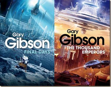Gibson-FinalDaysDuo