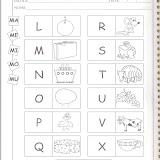 Letra M (17).jpg