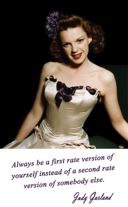 judy_garland_quote_001