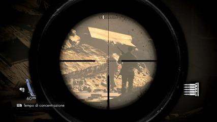 sniper-elite-v2-hud