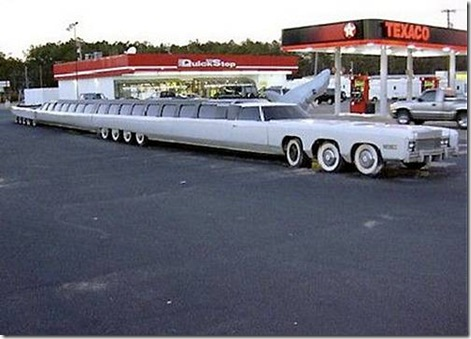 worlds longest car 02