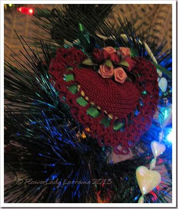 12-09-love-tree3