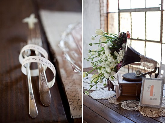 warehouse-elopement-18
