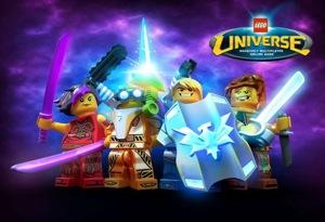 Lego Universe.jpg