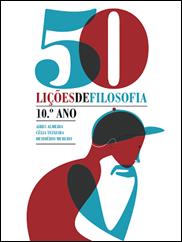 50 lições filosofia novo manual de filosofia