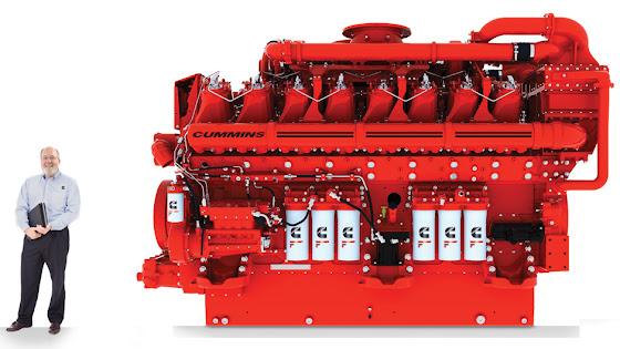 Cummins-95-Liter-16-Cylinder-Diesel-4000...imgmax=560