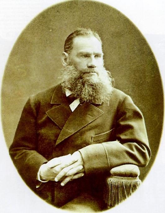 Tolstoy_1876