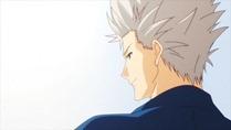 [Asenshi] Little Busters! - PV [86E9B7B4].mkv_snapshot_00.51_[2012.04.10_17.31.24]