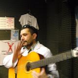 HORALIBREenelBarrio-27deabril (31).JPG