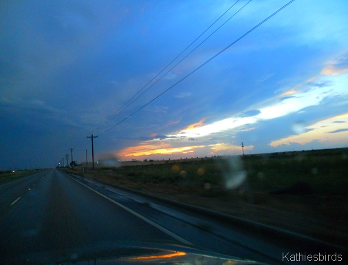 17. sunset rain-kab
