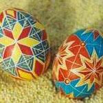 Eggs_027L.jpg