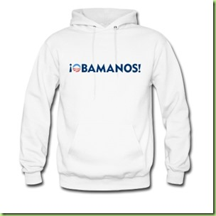 Obamanos-Funny-Obama-Biden-2012-Design-Hoodies