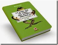 La-rana-hervida libro