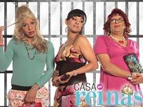 CasaReinas_15ene13