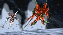 [sage]_Mobile_Suit_Gundam_AGE_-_41_[720p][10bit][9169E16B].mkv_snapshot_15.48_[2012.07.23_16.49.22]