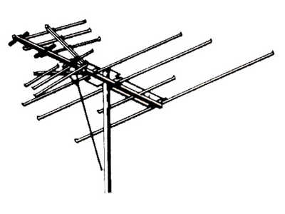 Antenna tuner further 111802127019 besides Antena 1 Post 30 also pjbox co furthermore K4PEW. on mobile ham antenna