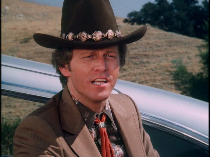 Gold Fever (Rawhide episode)   Western Series Wiki ...