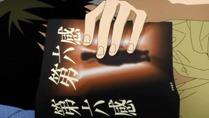 [Mazui]_Denpa_Onna_to_Seishun_Otoko_-_13_[BAE26DCA].mkv_snapshot_22.20_[2012.02.10_13.56.32]