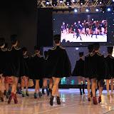 Philippine Fashion Week Spring Summer 2013 Parisian (116).JPG