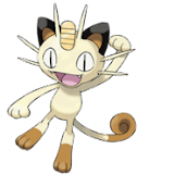 Meowth (2).png