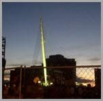 Denver-20110725-00129