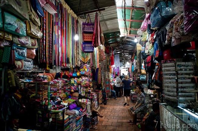 2014-09-28 cambodia 12515