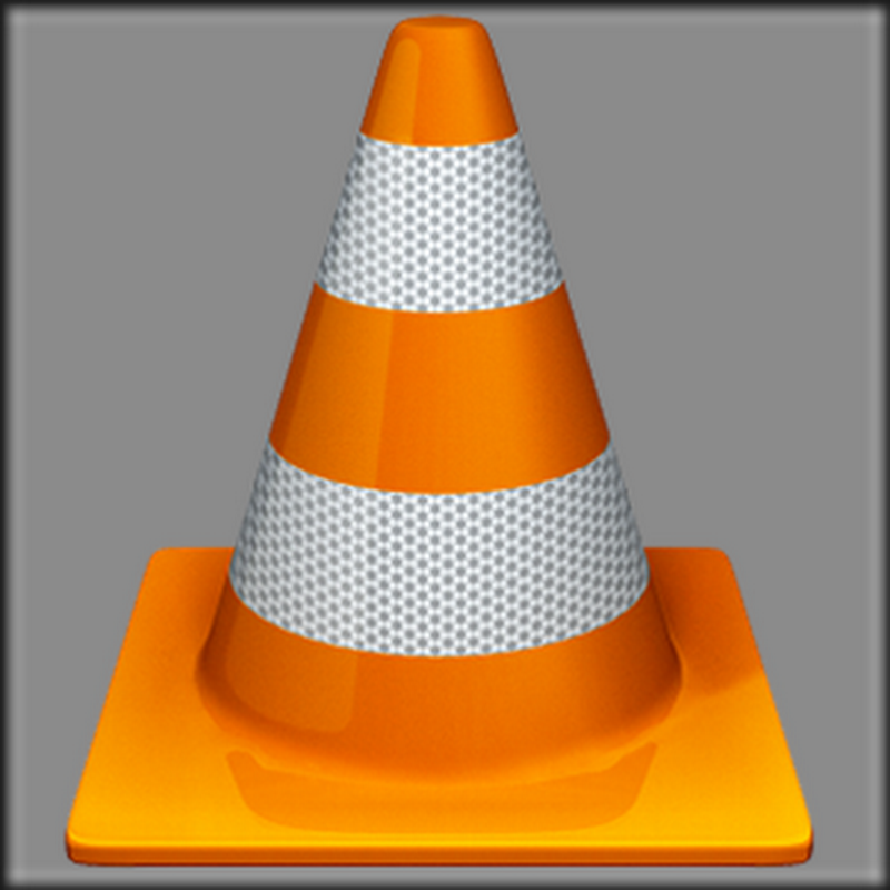 VLC media player 2.04